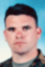 Taylor, Brian R. LtCol Marines.png