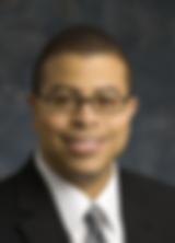 Dr. Reggie Smith III USDLA.png