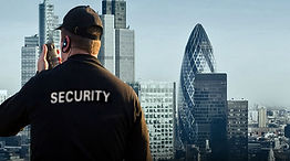 corporate-security-service-wincor.jpg