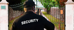 security-guard-services.jpg