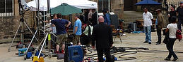 film-set-security-e1433104183269.jpg