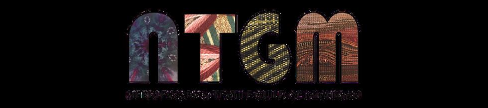 logofinalnobg.png