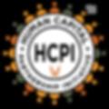 HCPI.jpgs.png