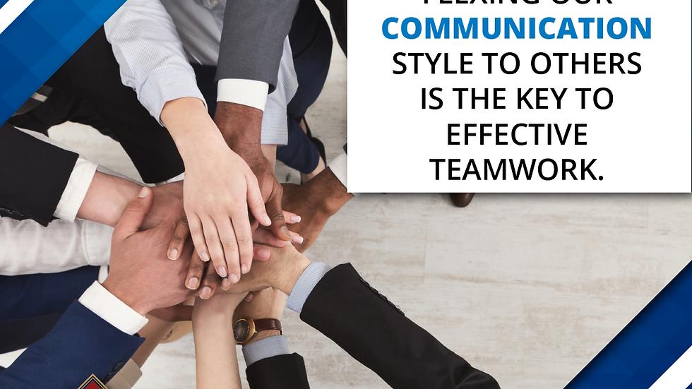Executive Team Coach Introduction 4 - weeks