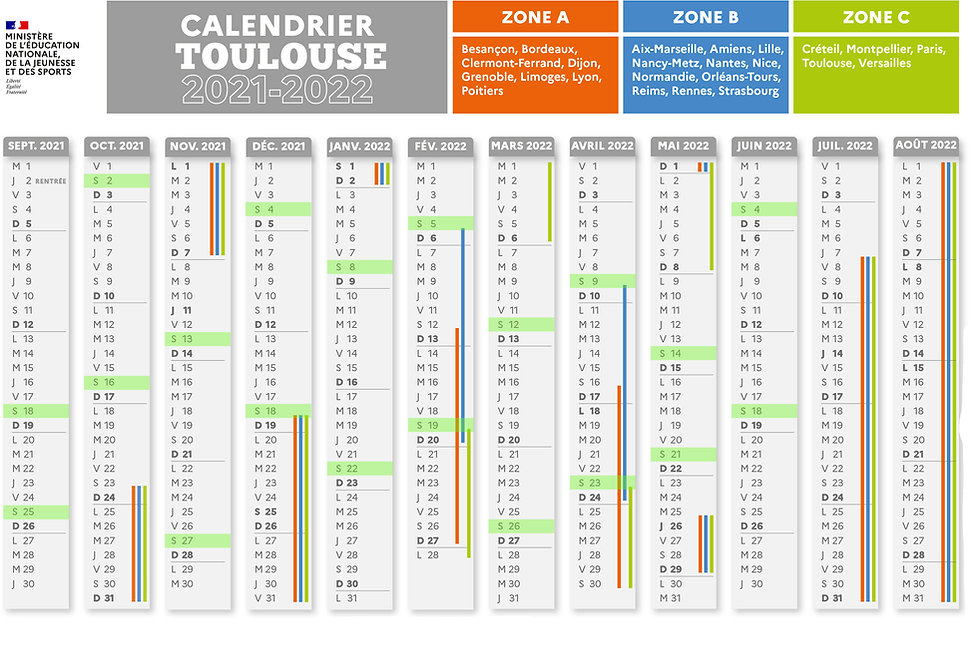CALENDRIER TOULOUSE.jpg