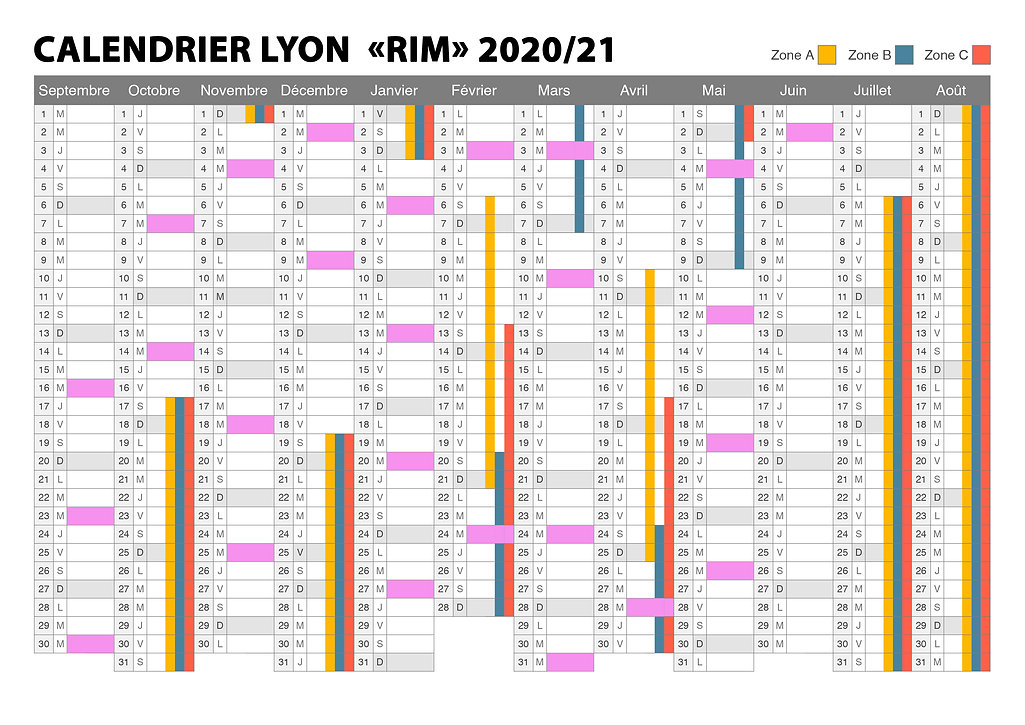 calendrier press play Lyon RIM.jpg