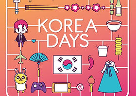 Korea Day 2019 dimension_A4.jpg