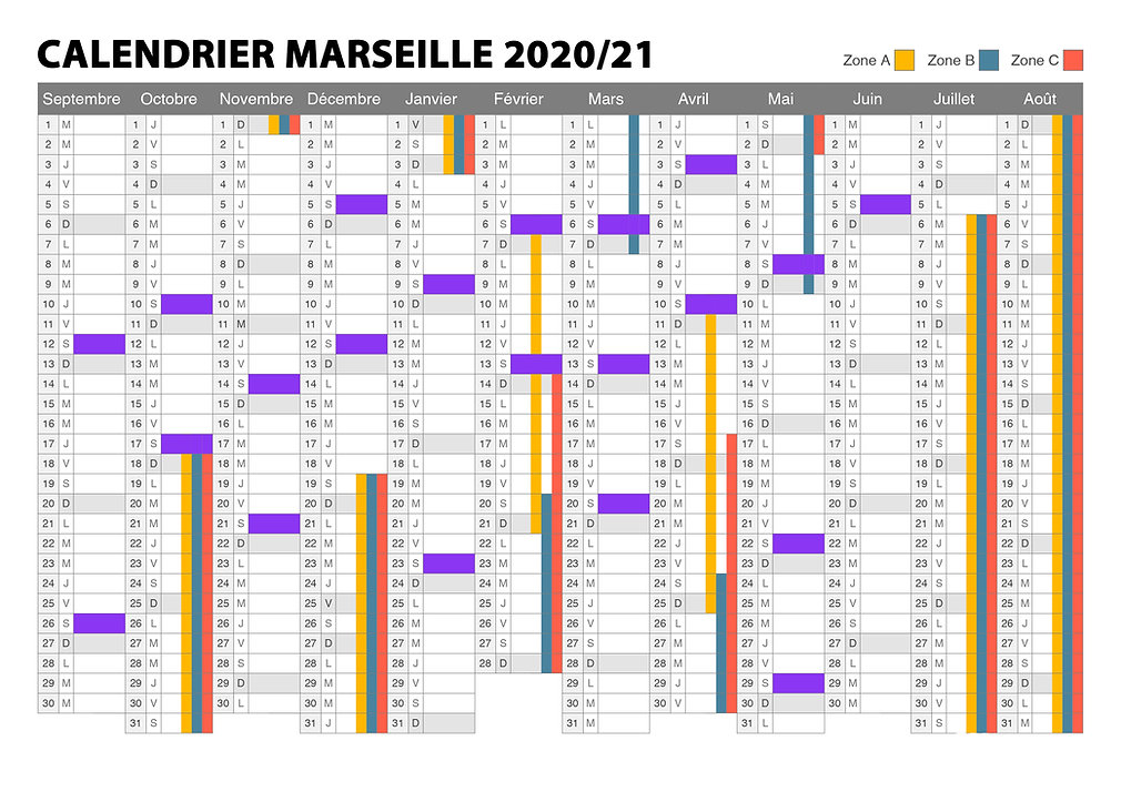 calendrier press play Marseille.jpg