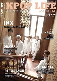 Kpop Life Magazine 25.png