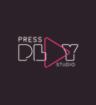 STUDIO_PRESS_PLAY_LOGO_modifié.jpg