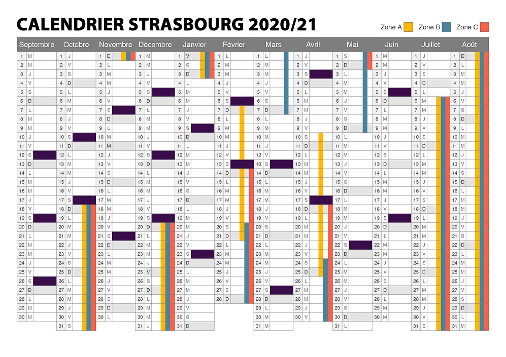 calendrier press play Strasbourg.jpg