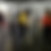 Capture d'écran 2019-08-03 à 09.12.57.pn