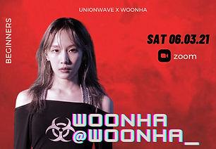 WOONHA-060321-MINAJ_edited.jpg