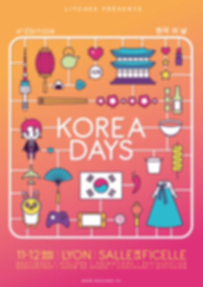 Korea Day 2019 dimension_A4.jpg