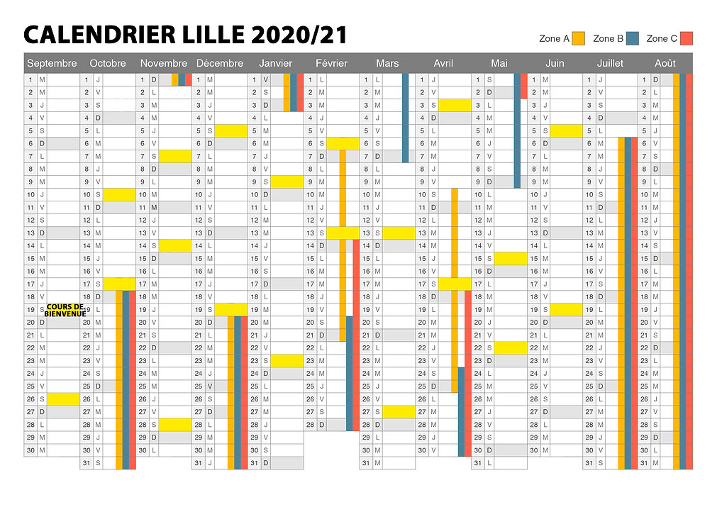 calendrier press play Lille.jpg
