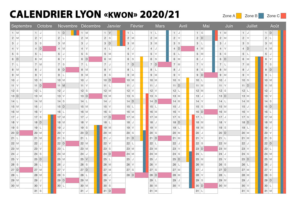 calendrier press play Lyon Kwon.jpg