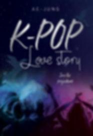 COUV-K-POP-CMJN (1).jpg