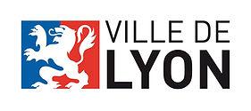 VDL-logo.jpg