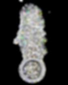 glitter-spill87.png
