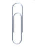 metal-clipart-paperclip-681337-577788.pn