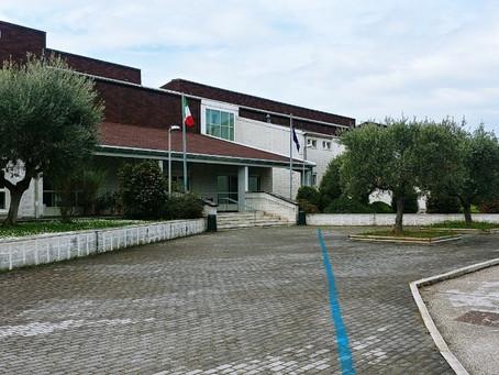 Provincia MC: 7 milioni di euro per l'edilizia scolastica