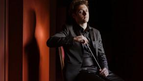 Alessandro Bonato è il nuovo Direttore Principale: la FORM sceglie il futuro
