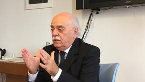"Provincia MC: 5,4 milioni di euro per l'Istituto d'arte ""Cantalamessa"""