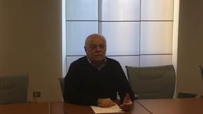 """Provincia MC: 300mila euro di intervento sulla """"Jesina"""""""