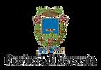 provincia_macerata.png