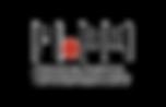 logo form-2.png