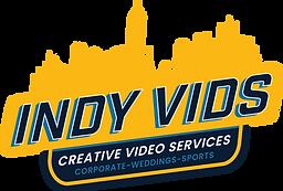 Indy_vids-fullcolor.png