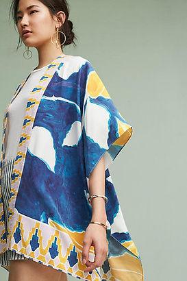 sg-kimono-anthropologie.jpeg