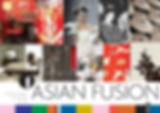 SGAsiaFusion.jpg