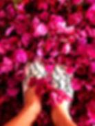 JOY_Onyx_2.jpg