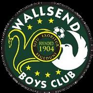 220px-WallsendBoysClub.png
