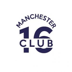 The Michael Carrick Foundation Launches Exclusive Membership Club