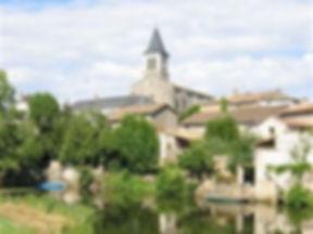 bourdeverre-9-1200x900.jpg