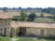 bourdeverre-49-1200x900.jpg
