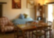 bourdeverre-43-1200x900.jpg