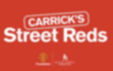 carricks street reds.png