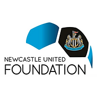 newcastle unitel foundation.png
