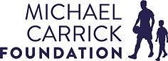 MCF new logo.jpg