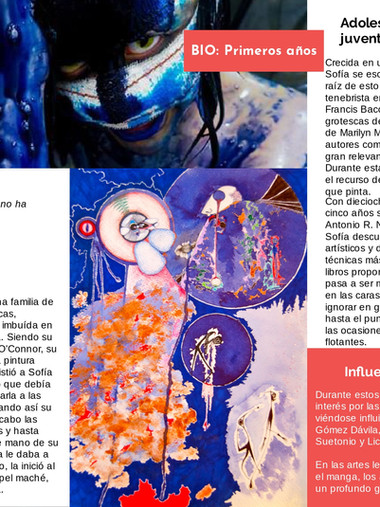 CATÁLOGO SOFÍA RINCÓN actualizado_page-0