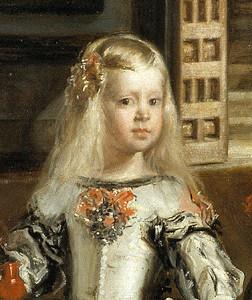 Velázquez, el misterio y la fotografía