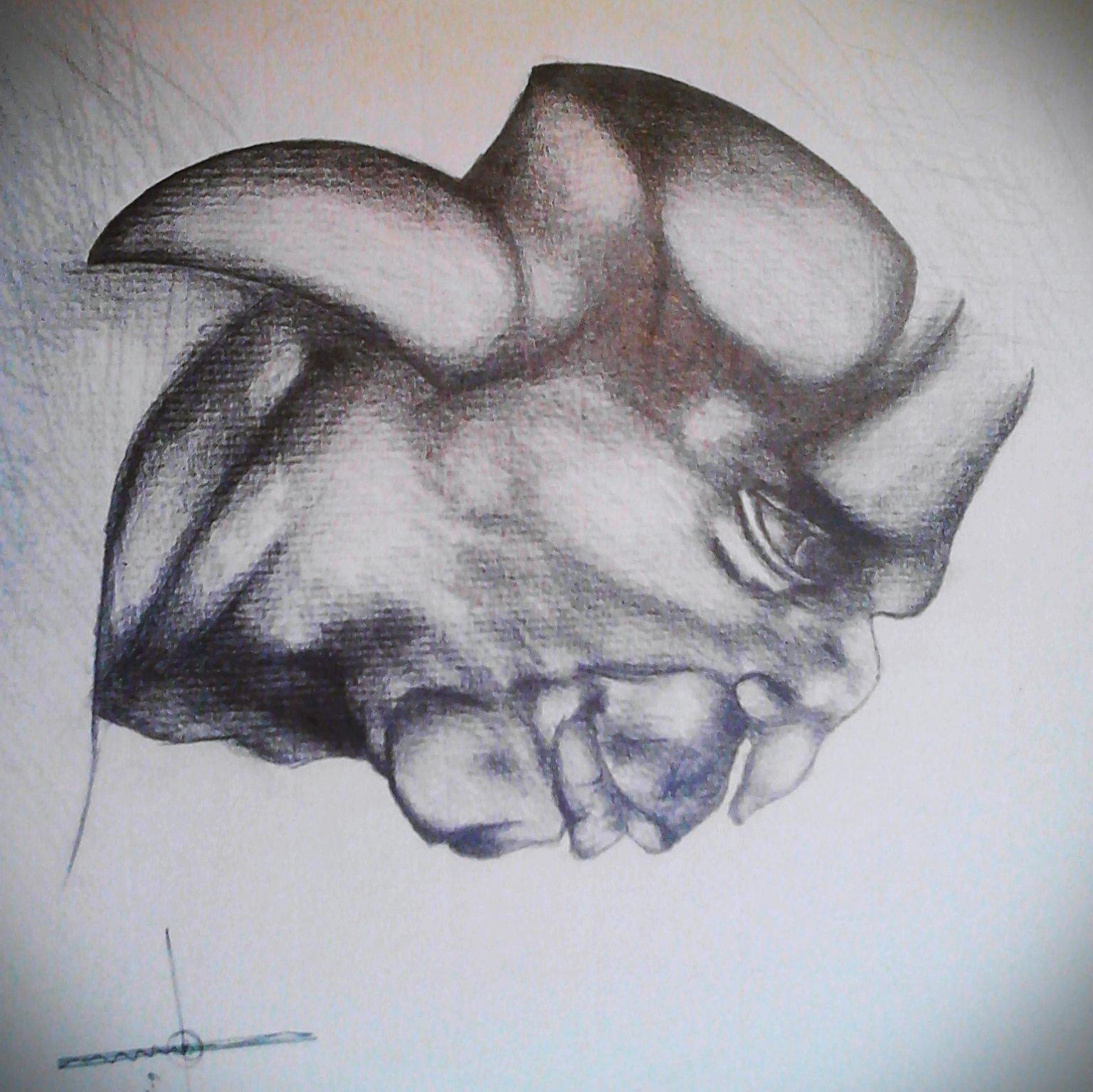 Dibujo35