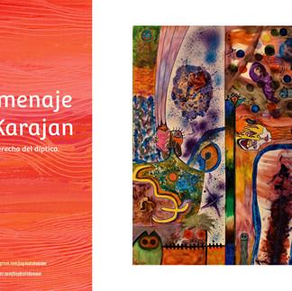 homenaje a karajan2.jpg