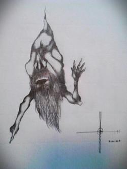 Dibujo12