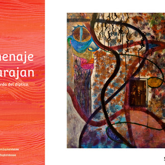 homenaje a karajan1.jpg