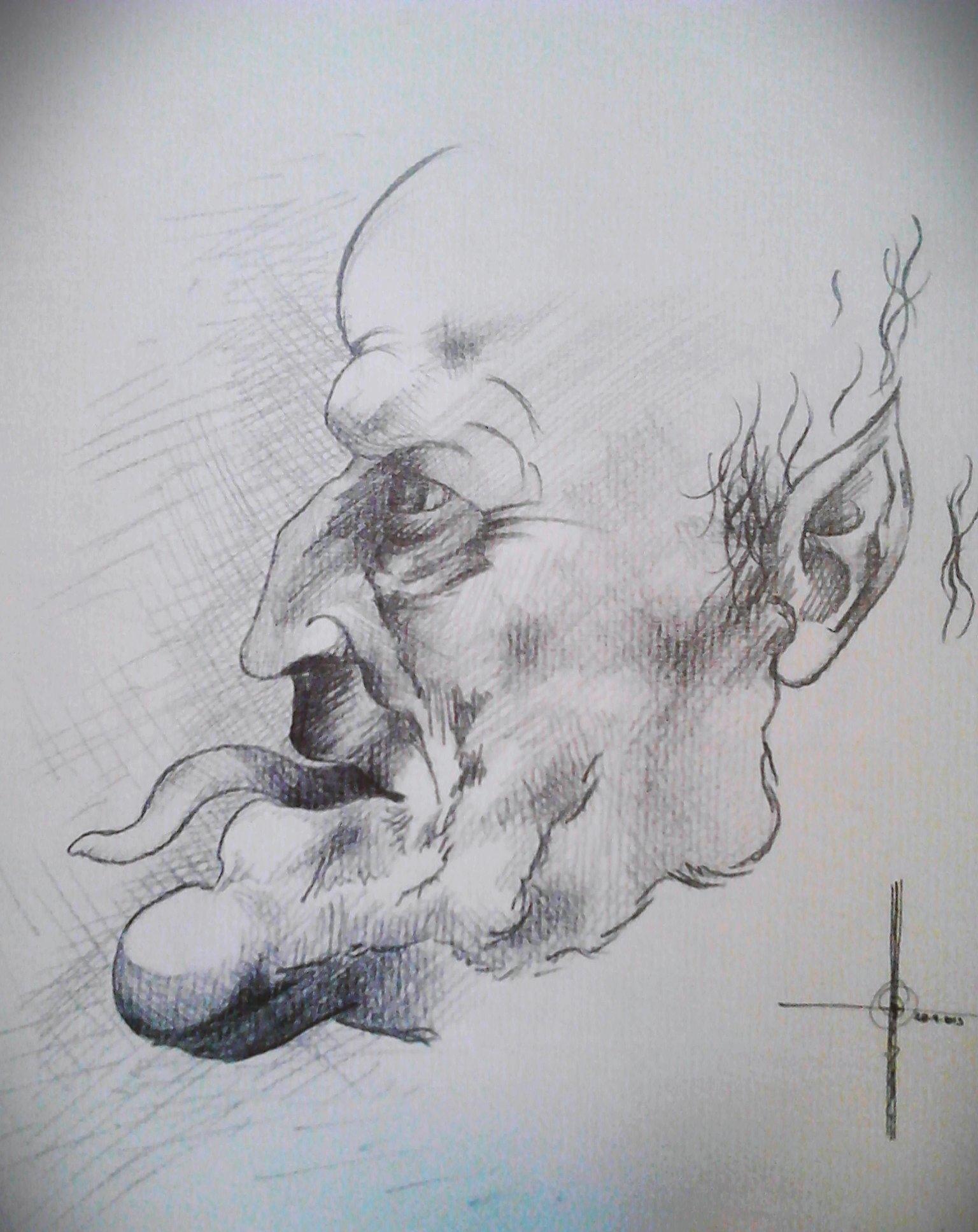 Dibujo16