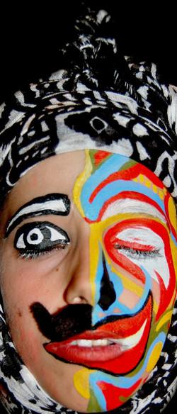 Maquillaje0(2)